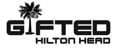 Gifted Hilton Head