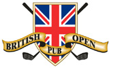 British Open Pub Hilton Head