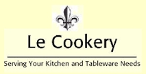 Le Cookery Hilton Head