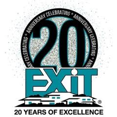 20th_EXIT1